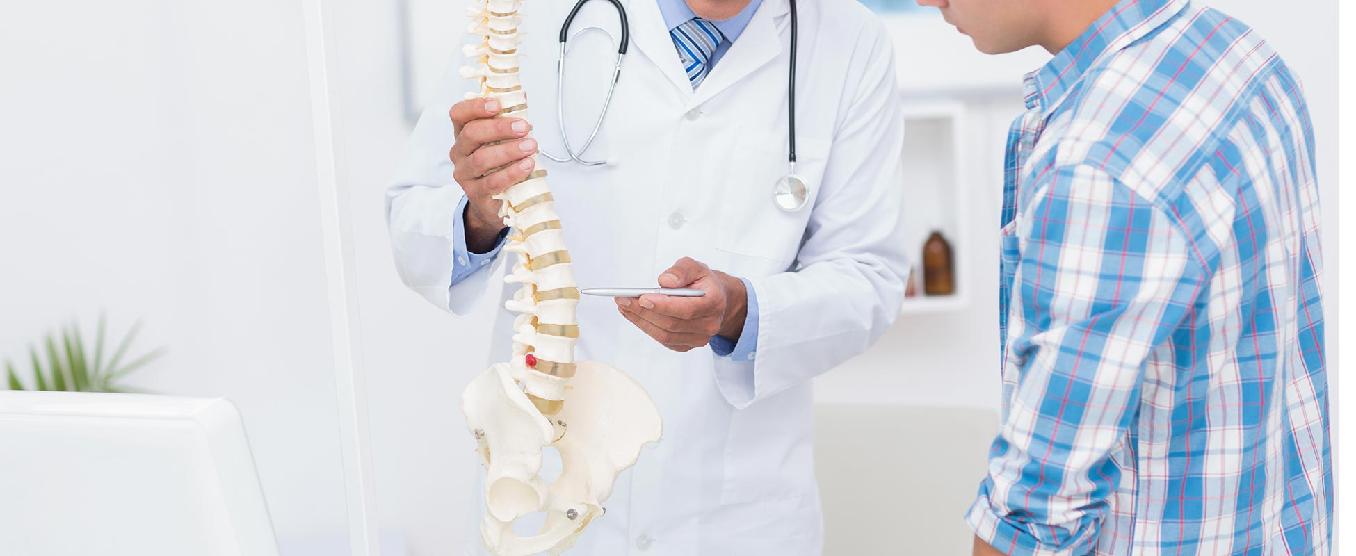 pain management spine